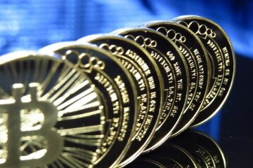 Is Bitcoin The New Safe Haven Or Heading For Another Crash?