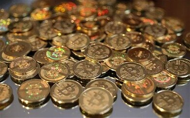 If You Bought Bitcoin, You Should Know About 'cold Storage'