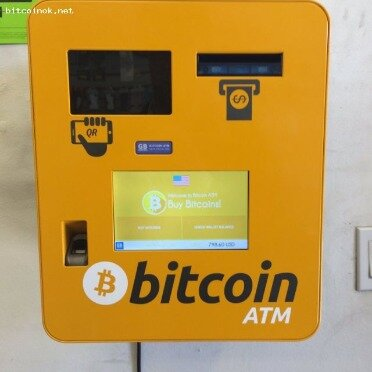 Cryptocurrency Merchant Account & Payment Processing Solutions London, Uk & Europe