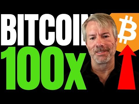 Bitcoin And Cryptocurrencies 2020