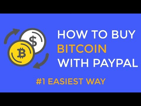 Coinbase Lost Phone Can You Use Paypal Credit To Buy Bitcoins On Localbitcoins