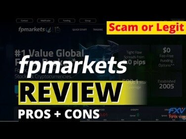 E*trade Earns Top Marks In Investopedias 2020 Online Broker Review
