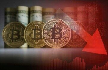 My Bitcoin Is Soaring In Value, And Im Paralysed With Fear