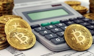 Bitcoin And Cryptocurrencies 2021