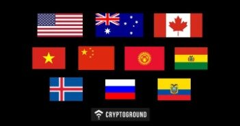 English Law And Cryptoassets