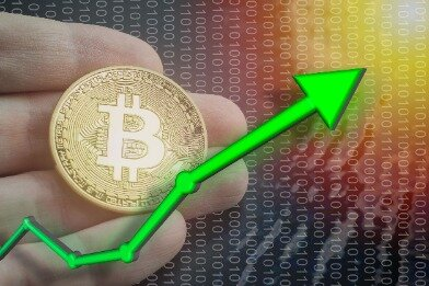Why Bitcoin Going To $1,000,000 Is Unlikely And Horrifying