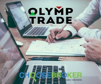 Forex Trading Scams Written By Forex Lawyers