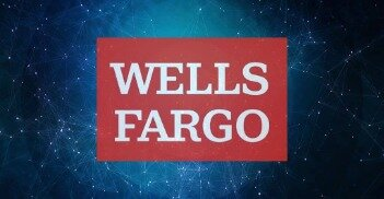 Wells Fargo Report Says Bitcoin Is The New Gold Rush Of 1850