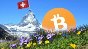 Gazprombank Swiss Launches Crypto Offering