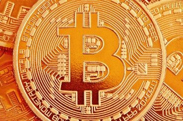 What Is Bitcoin? Is It Safe? And How Does It Work?