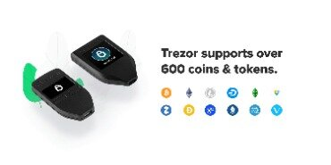 Buy Litecoins Without Verification Credit Card, Buy Litecoins With Credit Card Anonymously